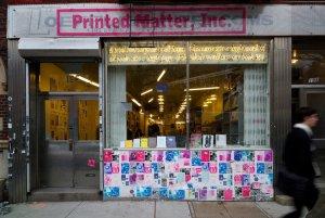 printed_matter_storefront