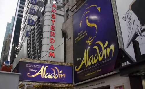 aladdin-nyc-musical-500x309