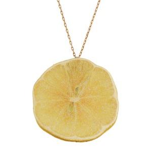 LemonNecklace