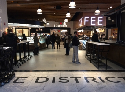 Le-District-NYC-20