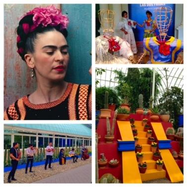 frida-kahlo-art-garden-life-at-the-new-york-botanical-garden
