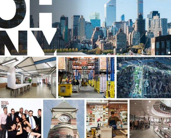 ohny-open-house-new-york